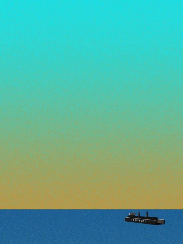 http://gabriellerossier.ch/files/gimgs/th-11_vista_0.jpg